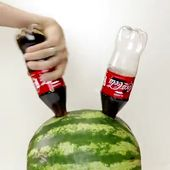 Creative Ideas DIY