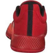 adidas Herren Basketballschuhe Pro Bounce Madness Niedrig adidas #traveltojordan adi …
