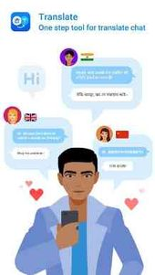 Free English Translate To Hindi Chat Assistant English Translate To Hindi Online Translation Jw Library Free Apps