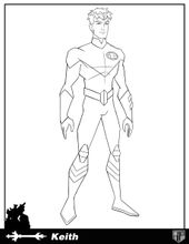 Fine Coloring Page Voltron That You Must Know You Re In Good Company If You Re Looking For Coloring Page Voltron Coloring Pages Inspirational Bee Coloring Pages Transformers Coloring Pages