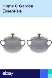 1.7 Pint Pendeford Aluminium 6 Cup Tea Pot 1L