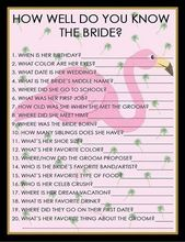 40 Bridal Shower Games and Ideas Your Guests Will Love – Everything Ideas