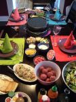 6 Best Ingredients For A Raclette Grill Raclette Grill Raclette Dinner Party Raclette Recipes