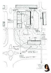 #Architecture #bureaux #de #URBAINS ARCHITECTURE DE BUREAUX URBAINS        #Arch…