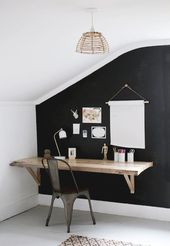 13 einfache DIYs für Ihr Zuhause, die nicht wie DIYs aussehen – #DIYs #dont #Easy #Home