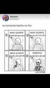 Pin De Julia Silva Em Memes Memes Memes Engracados Engracado