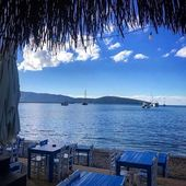 """Yacht Charter & Sailing on Instagram: """"Book your #sailing holidays in Turkey with great early booking savings. ⛵Take your friends and family and sail on board a traditional…"""""""