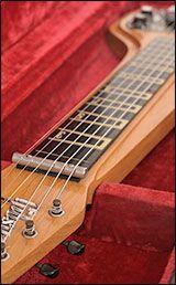 C 1925 Weissenborn Style 1 Lap Steel Guitar Vintage Guitars And New Guitars Ontario Canada Folkway Music Vintage Steel Guitar Lap Steel Guitar Lap Steel