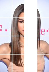 Medium Straight Hairstyles | Modern Hairstyles | Elegant Hairstyles For Straight Hair