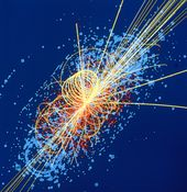 Latest news from the LHC – Science and Technology Facilities Council