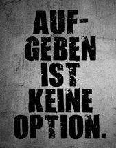 Sport-Motivation-Bilder – #frauen #SportMotivation…