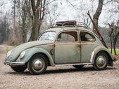 Wolksvagen  – Volkswagen
