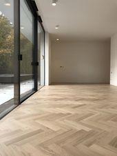 Inspiration Wooden floors & Parquet – #amp #floors…