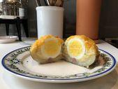 Las papas para el desayuno dos veces horneadas son una alegría única para la mañana   – Breakfast