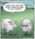 danke an das Flockmitglied Mary Kirkland dafür :)