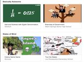 5 Good Places to Find Educational Video Content for Your Class