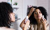 Einfache Hautpflege-Tipps und Ratschläge für Sie – Skin Care Secrets Tips