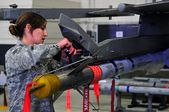 Air Force names three technologies for its futuristic vanguard program #AirForce #AllNews #ArtificialIntelligence #Budget