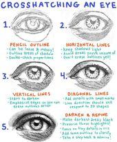 Tuschekunst von Bryan Schiavone. Bryan Schiavone ist ein Künstler für Federzeichnungen. Lesen Sie weiter und erfahren Sie mehr über Tintenkunst → View Website #inkart #inkartbla …