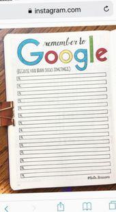15+ Cute Doodles Notebooks Journal Ideas