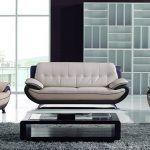 Best Quality Sofa Set Brands Elegant Design 2018 2019 In 2019