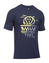 a80f5e4fe Nike Dry Drew League Men's T-Shirt   t-shirt designs   Mens tops, T shirt,  Shirts