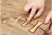 Working with slabs #woodworkingtips #WoodworkingProjects #woodworkingtools
