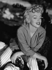 """Foto del álbum """"Marilyn Monroe y la cámara: material infinito. Parte 217"""" en   – Marilyn monroe"""