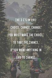 23 Zitate, die Sie nie vergessen sollten – quotes