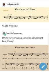 For all things TwoSet Violin. – azzy