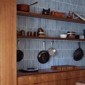 Stainless Steel Wheeled Kitchen Cart Kitchen Island Designs Mobile Kitchen Island Unit   – cocinas