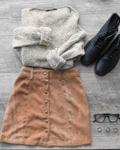 Marvel Woman Sweater – Taupe   – Outfits – #Woman #Outfits #Sweater #Taupe