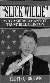 Clinton Dodger Bill Draft Was A