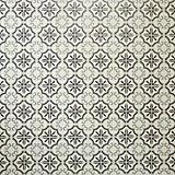 Dalle Pvc Adhesive Carreaux De Ciment Noirs Et Blancs Poprock 30 X 30 Cm Vendue Au Carton En 2020 Vinyle Carreaux De Ciment Dalle Pvc Carreaux De Ciment Noir Et Blanc