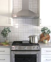 The Best Kitchen Photo Styling Props