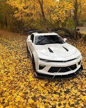 Herbststimmung 🍁🍂 • • • Owne – Muhammed Halit Kaya-   – CORVETTE /CAMARO (USA)