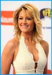 Helene Fischer Hairstyles Medium Length Hair Pictures Frisuren Medium Hair Styles Medium Length Hair Styles Hair Pictures