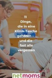 Baby Carrier #schwangerschaft #geburt #vorbereitung #baby #klinik-tasche #netmoms #baby #mama...