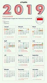 Kalender Puasa 2019 Yahoo Search Results Yahoo Hasil Image