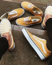 Zapatos deportivos zapatos para hombres zapatos planos para mujeres. Zapatos para niñas sneakers egg   – Turnschuhe