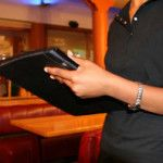 Restaurant Cashier Job Description Example Duties And