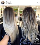 The Heat to Cool Blonde Hair Coloration Hacks Each Colorist Ought to Know