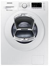 Samsung Eg Addwash Waschmaschine Frontlader A 1400upm 7
