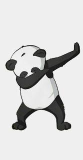 خلفيات أيفون 12 خلفيات أيفون Hd جديدة Panda Wallpaper Iphone Panda Wallpapers Art