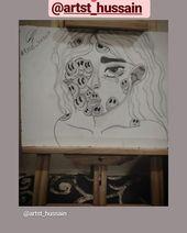 776de6329e5b1a1fcc02b16cb3658267 - حساب دعم رسامين Jason Kuncas . . . . . .. . . . . . . .  #رسم #رسمتي🎨 #رس...