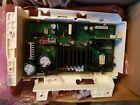 Ebay Link Samsung Main Machine Module Pcb Dc9201223a Dc92 01223a