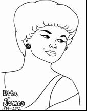 History Coloring Pages Pdf Elegant Coloring Book World Rosa Parks Coloring Page Picture Ideas In 2020 Black History Month Pictures Coloring Pages Black History