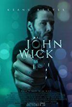 John Wick 2014 Tamil Dubbed Movie Watch Online Free Tamilyogifree John Wick Movie Keanu Reeves John Wick Keanu Reeves