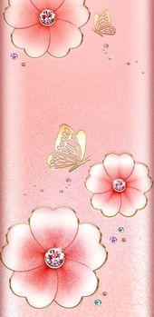 Super Wallpaper Pink Metallic 48 Ideas