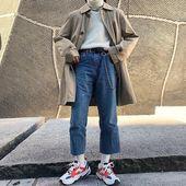 Sie möchten eine StreetWear-Brusttasche? Entdecken Sie unseren Shop über unseren Link.🕊️ 🕊️ ⠀ … – Fashion